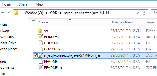 mysql-connector-java-5.1.44-bin.jar